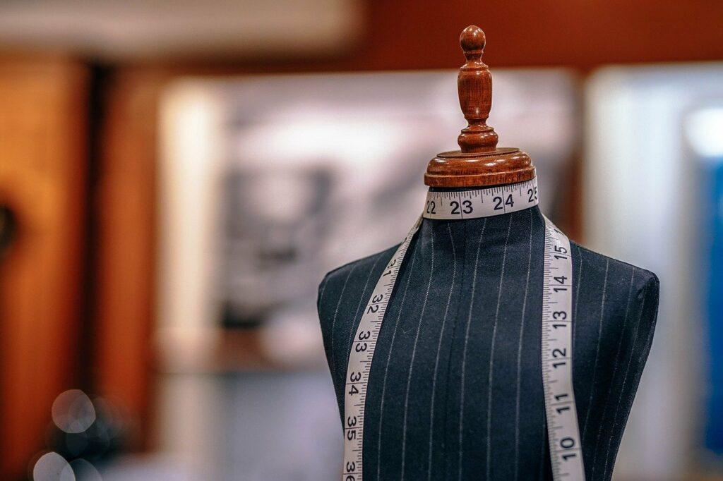 mannequin, fashion, accessory